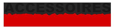 Logo Accessoires-informatiques.com